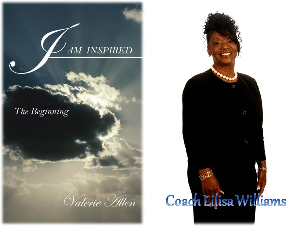 Coach Lilisa Williams