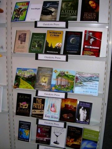 Frankfurt Germany Book Fair